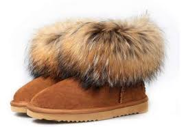 ugg boots sale trafford centre ugg bottes shop trafford centre cheap watches mgc gas com
