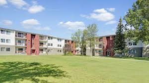 homes with in apartments park apartment homes apartments sk walk