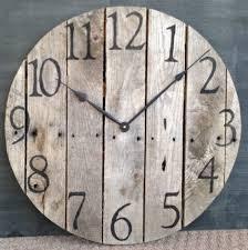clock digital clocks target kmart wall clocks oversized wall