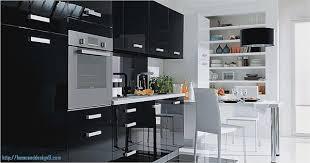 configurateur cuisine but cuisine cuisine 3d but best of cuisine but 3d simple d printed