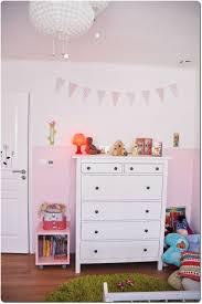 commode chambre bébé ikea commode chambre bébé ikea 100 images commode bebe organiser les
