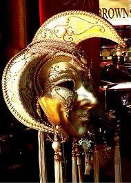 venetian jester mask venetian jester mask matkailu opas