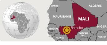 Bureau Veritas Mali Bureau De Controle Veritas