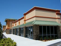 Orlando Awnings Metal Awnings Sundance Architectural Products