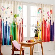rideau pour chambre d enfant rideau pour chambre d enfant 100 images rideaux chambre d