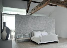 peinture grise pour chambre peinture grise pour chambre comment associer la couleur gris en