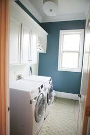 martha stewart u0027zinc u0027 paint bathroom pinterest martha