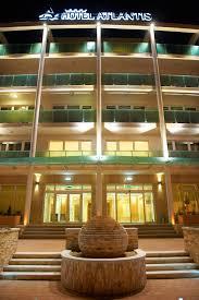 Hotel Atlantis by Hotel Atlantis Hajdúszoboszló Revngo Com