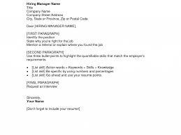 download sample cover letter doc haadyaooverbayresort com