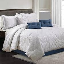 Ralph Lauren Comforter Set Lauren University By Ralph Lauren Bedding Layne Madras