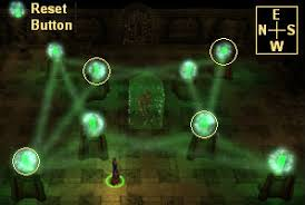 dungeon siege 2 broken gamebanshee