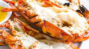 cuisine homard homard au beurre de corail foodlavie