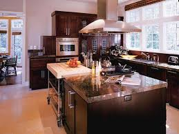 Maple Kitchen Cabinets Pictures Miraculous Luxury Cherry Cabinet Kitchen My Home Design Journey