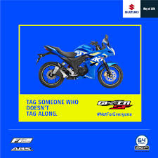 100 gsxr 750 repair manual gsxr750 13 14 15 veloxracing com