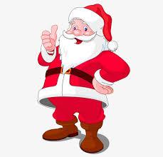 imagenes de santa claus feliz navidad santa claus navidad feliz navidad archivo png y psd para descargar