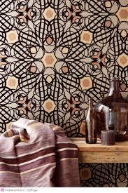 Hallway Wallpaper Ideas by 664 Best Wallpaper Images On Pinterest Wallpaper Wallpaper