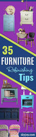 35 furniture refinishing tips creative furniture and cabinets