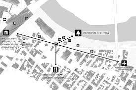 Map Of Newark Nj Vital Leveraging Layovers