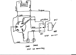 wiring diagram omc kill switch wiring diagram 2012 02 23 223633