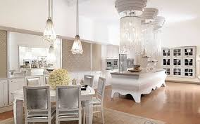 Kitchen Island Designs Ideas Kitchen Island Design Ideas Types Personalities Beyond