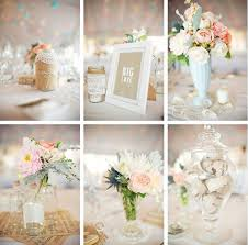 great shabby chic wedding ideas diy wedding shab chic wedding