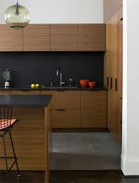 Best  Modern Cabinets Ideas On Pinterest Modern Kitchen - Modern cabinets for kitchen