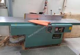 Used Woodworking Machinery Perth W A by Griggio Woodworking Machinery For Sale In Australia