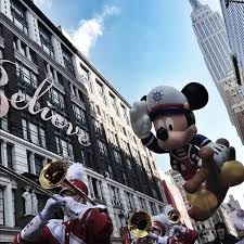 177 best macy s thanksgiving day parade balloons images on