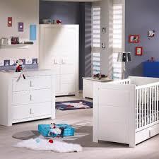 sauthon chambre bebe chambre blanc chambres contemporaines aubert