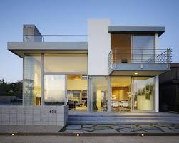 2 storey house design modern two house plans houzz