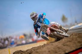 motocross action 5 best tweets from the top motocross riders