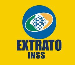 www previdencia gov br extrato de pagamento inss extrato do benefício como emitir extrato do inss 2016 2017