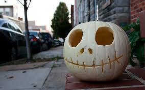 pumpkin carving ideas for halloween 2017 more great pumpkins 2013
