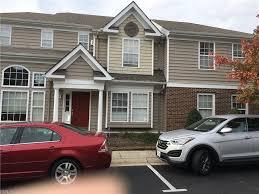 tallwood high area homes for sale in virginia beach va