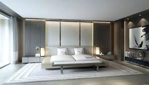 Modern Bedroom Interior Designs Bedroom Ideas Modern Cursosfpo Info