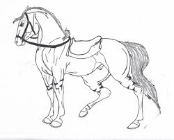 race horse coloring pages to print redcabworcester redcabworcester
