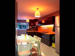 hdb kitchen part1 youtube