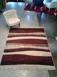 Modern Contemporary Area Rugs Contemporary Area Rugs For Modern Decor Rug Addiction