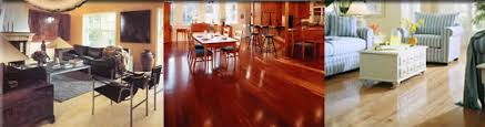 hardwood floor refinishing denver hardwood floor installation denver