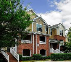 2 Bedroom Apartments Charlotte Nc Apartments For Rent In Charlotte Nc Promenade Park Gallery