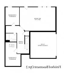 house plans with basement ideas this for all