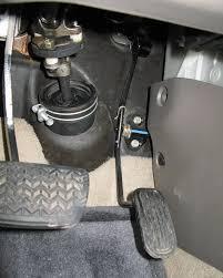lexus rx330 steering rack squeaky steering wheel problem pics and video clublexus