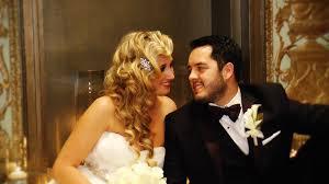 videographer san diego weddings san diego wedding videographers