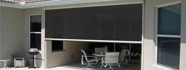 Exterior Window Blinds Shades Blinds Shutters U0026 Shades Dallas Plano Allen Friscoexterior