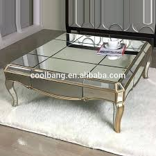 antique tea tables for sale chinese coffee table sale mirrored modern tea design style