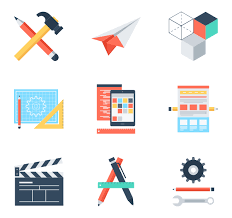 design icons design icons 10 769 free vector icons