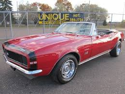 1967 camaro convertible for sale chevrolet camaro convertible 1967 for sale 124677n146410 1967