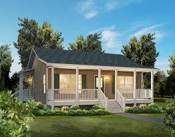 country cabin plans floor plans custom homes