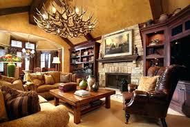 tudor interior design tudor style home interior sweet looking style home homes interior