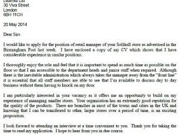 29 it job cover letter sample cover letter example for job 10
